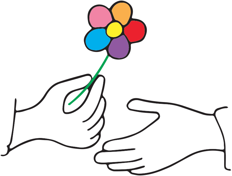Associazione Famiglie e Volontari per l'Handicap